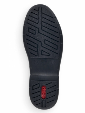 Rieker B2769-00 мужские туфли