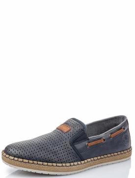 Rieker B5267-14 мужские туфли