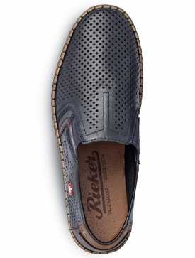 Rieker B5297-14 мужские туфли