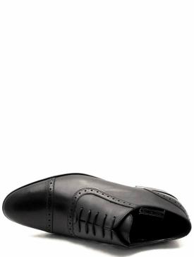 Bonty 3497 мужские туфли