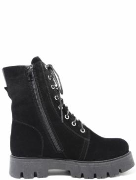 Selm 1916/1-4 женские ботинки