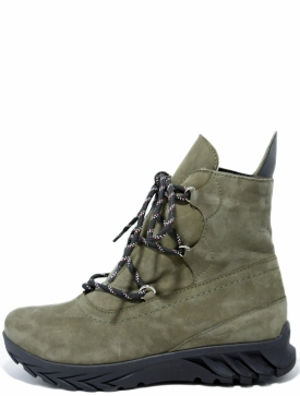 Selm 1925-56 женские ботинки