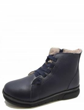 Baden KH005-021 женские ботинки