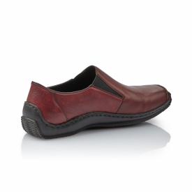 Rieker L1783-36 женские туфли