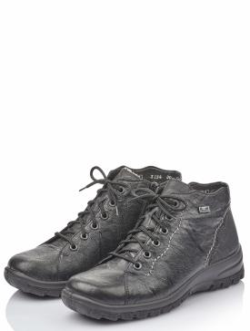 Rieker L7134-00 женские ботинки