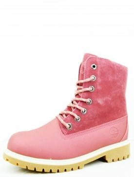 ANDA MB2012-10 женские ботинки
