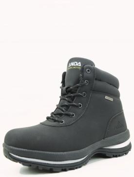 ANDA MB2023-1 женские ботинки