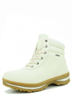 ANDA MB2023-4 женские ботинки