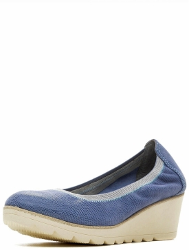 Marco Tozzi 2-22427-28-842 женские туфли