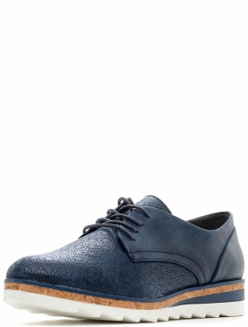 Marco Tozzi 2-23709-28-892 женские ботинки
