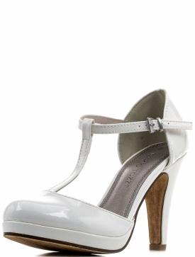 Marco Tozzi 2-24416-28-100 женские туфли