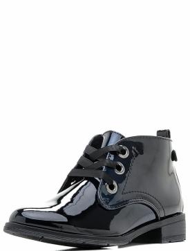 Marco Tozzi 2-25125-29-858 женские ботинки