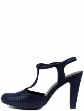 Marco Tozzi 2-29613-28-824 женские туфли