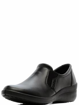 Marko 333017 женские туфли