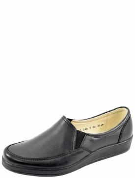 Marko 3344 женские туфли