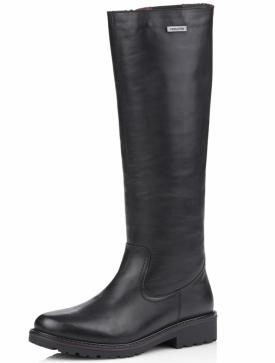 Remonte R6576-01 женские сапоги