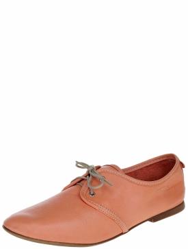 Respect V74-086774 женские туфли