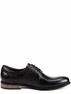 Respect VS83-093724 мужские туфли