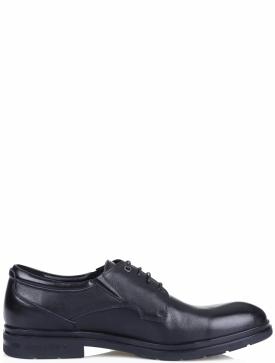 Respect VS83-100841 мужские туфли