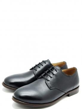 Respect VS83-108718 мужские туфли