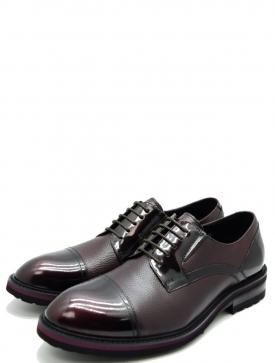 Respect VS83-111000 мужские туфли