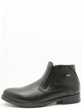 Nine Lines 7570-1-2 мужские ботинки
