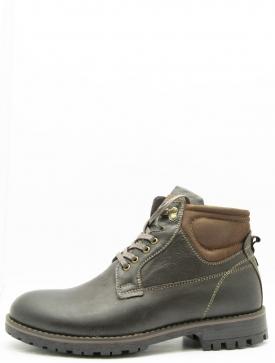 CardinalsS 11789114 мужские ботинки