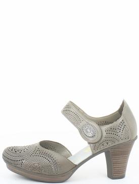 47365-62 туфли женские