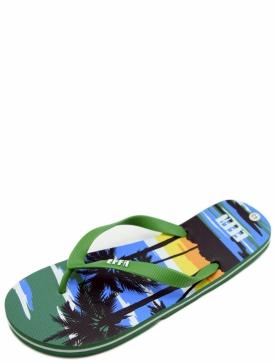 Effa M-50436 мужские пантолеты