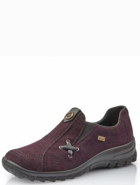 Rieker L7171-30 женские туфли