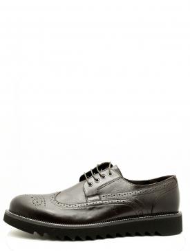 EDERRO 43613314 мужские туфли
