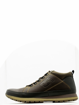 Тофа 828504-2 мужские ботинки