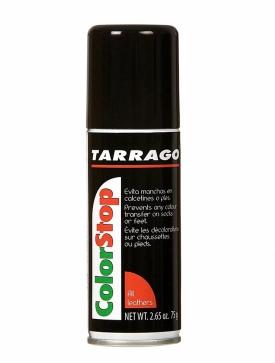 Tarrago TCS99 аэрозоль защитный