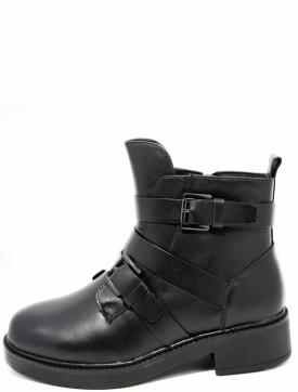 Respect VS12-124297 женские ботинки