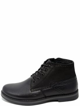 CardinalsS 315-8/5 мужские ботинки
