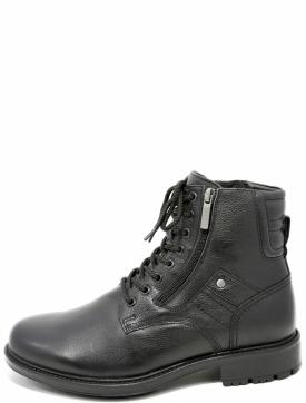 Respect VS22-122052 мужские ботинки