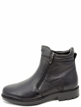 Respect VS22-122049 мужские ботинки