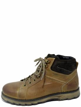 Respect VK22-124219 мужские ботинки