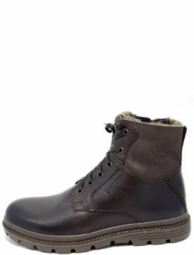 Respect VK22-124028 мужские ботинки