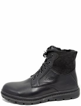 Respect VK22-124027 мужские ботинки