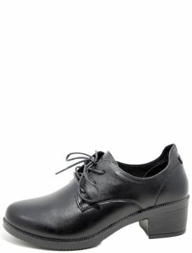 Respect VK74-127514 женские туфли
