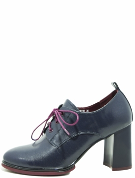 Respect VS74-126119 женские туфли