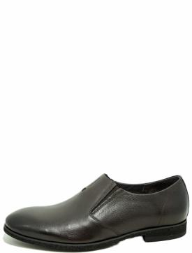 Respect VS83-128677 мужские туфли