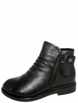 Bonavi 1017RN12-101B женские ботинки
