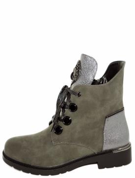 Bonavi 1018MM13-105B женские ботинки
