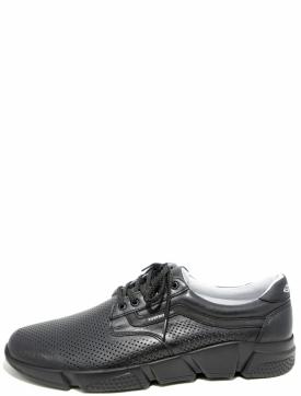 BastoM A60-1L/46 мужские кроссовки