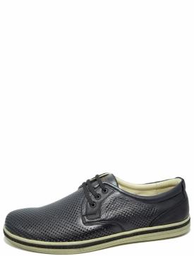 BastoM A50-1L/4 мужские туфли