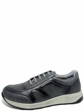 CardinalS 008.728 мужские кроссовки