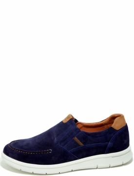 Bossner 6-137-203-1 мужские туфли