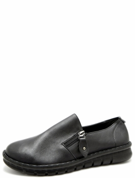 A-Antonina D2507-1 женские туфли